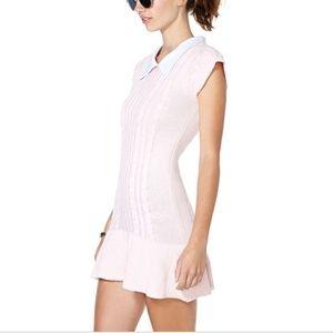 Unif Licit Dress